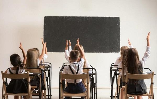Rinnovare la scuola italiana con i fondi europei – di Massimo Maniscalco