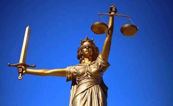 Quale Giustizia? – di Primo Fonti