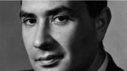 Aldo Moro e la questione della democrazia – di Giancarlo Infante