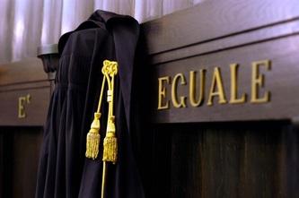 La Magistratura tra nuove logge e antichi mali – di Giancarlo Infante