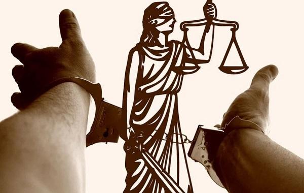 La riforma della giustizia penale funzionera'? – di Anna Maria Pitzolu