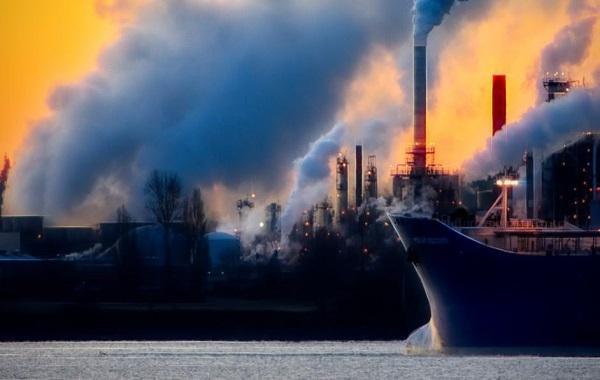 Onu su cambiamenti climatici: siamo all'ultimo appello
