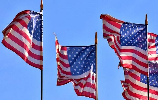 Coraggio americano, e il servilismo dalle parti nostre – diGiuseppe Sacco