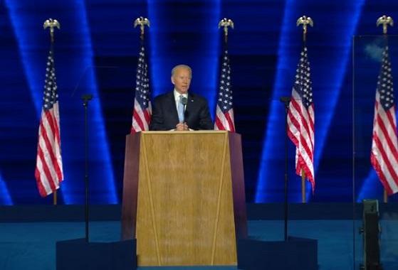 Stare con Biden; fino a che punto – di Giuseppe Sacco