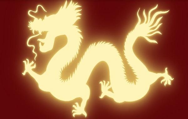 La Cina e i conti con il mercato – di Guido Puccio