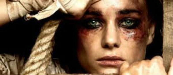 La violenza sulle donne – di Giuseppe Careri
