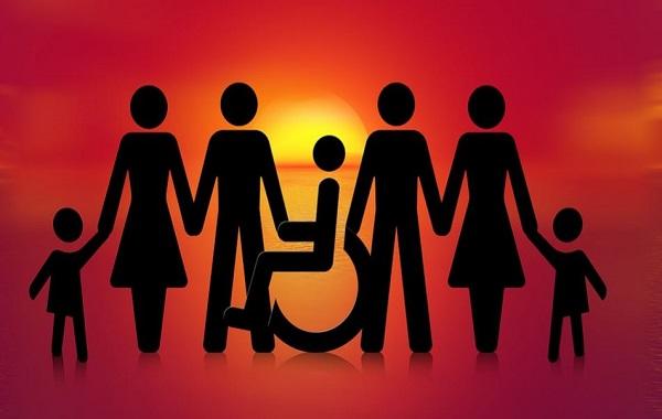 Uneba: quello socio-sanitario-assistenziale non è un mondo di serie B – di Cassandra Verticchio