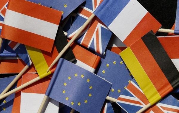Dopo la Brexit, la Polexit? Cosa accade sul fronte orientale della Ue – di Giuseppe Sacco