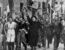La pregiudiziale antifascista è nel Dna del popolarismo – di Giancarlo Infante